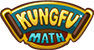 Kung Fu Math
